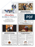 Hometown Business Profiles - January 2018 wkt