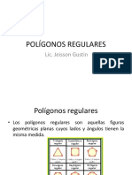 POLÍGONOS REGULARES.pptx