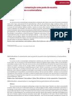 multiculturalismo - stuart hall habermas.pdf