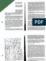 Arango - Observaciones sobre la organizacion del conocimiento ornitologico
