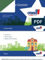 05 Sistema Gestión Censo2017_Dia_Censo