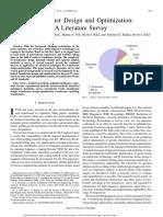 Transformer Design and Optimization_A Literature Survey.pdf