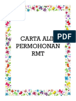 Cover Carta Alir Rmt