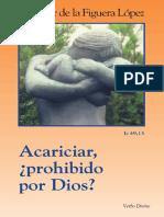 264158149-Acariciar-Prohibido-Por-Dios.pdf