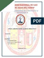 analitica-paratcica-3.docx