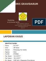 HIPEREMIS GRAVIDARUM.pptx