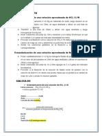 Analitica Paratcica 3 2
