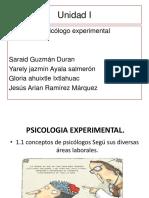 exposición-psicologia experimental.pptx