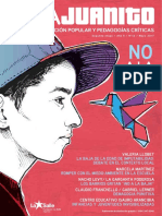 juanito12_2007.pdf