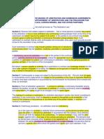 RA 876 and A.M. No. 07-11-08-SC.pdf