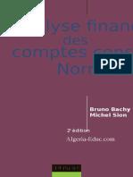 53df5dabcc1d1.pdf