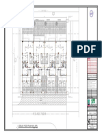 p 103 Ground Floor Plan High Level