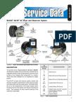 AD-IS-Dryer.pdf