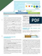 04 Ficha Manual Tecnico Degremont Esp n 4 Aquadaf Bd