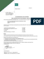 Housing Loan(0363675100002233)Final Certificate_2016-17.pdf