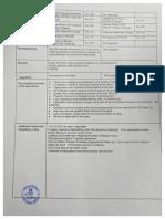 BankerLetter_3.pdf