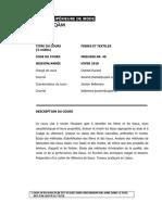 Plan.de.Cours MOD2400gr.40