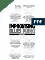 docslide.us_tim-richards-improvising-blues-piano-optimzd.pdf