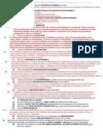 LISTADO DE PREGUNTAS EVALUACION 1.docx