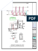 LPG 106 SCHEMATIC DIAGRAM GAS LAYOUT.pdf