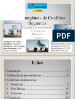 231699675-A-re-emergencia-de-Conflitos-Regionais-Nacionalismos.pdf