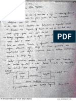 SateMachine1.pdf