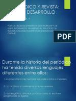 expo com.pptx