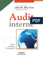 Elisabeth Bertin, Louis Vaurs-Audit interne _ enjeux et pratiques à l'international-Eyrolles (2007).pdf