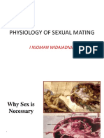 6-physiology-of-sexual-mating.pptx