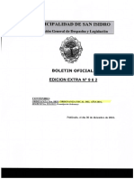 SI Ordenanza Fiscal 2016