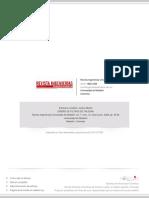 filtro de talegas.pdf