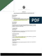 SI Ordenanza Fiscal 2017
