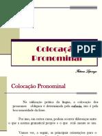 COLOCAÇÃO PRONOMINAL (1).ppt