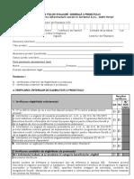 Fia de Evaluare Generala a Proiectului e 1.2 - m3_59ba8da590269