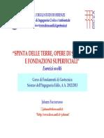 SPINTA DELLE TERRE.pdf