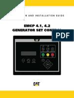 EMCP 4.2.pdf