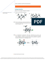 Chapter 4- Cycloalkanes and their stereochemistry.pdf
