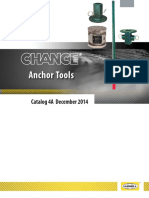 04A-AnchorTools