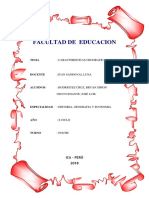 geoGRAFÍA DE CHILE.docx