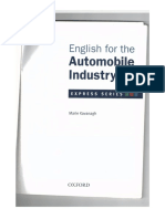 English for Automobile Industry.pdf