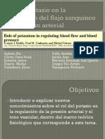 Rol del potasio.pptx