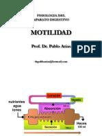 motilidad 2013_FM.ppt
