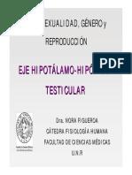 Eje HT-HF-Test 2016.pdf
