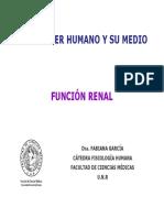 teorico renal 2015 FM.pdf