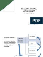 REGULACION DEL MOVIMIENTO 2015pptx(FM).pptx