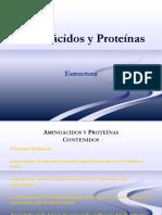 Crecimiento y Desarrollo - UP 2 (Proteínas2).ppt.pptx