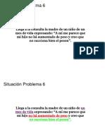 Crecimiento y Desarrollo - UP 6.ppt.pptx