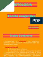 Crecimiento y Desarrollo UP 2 (Tecido Conjuntivo).ppt.pptx