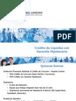 GLC Credito Liquidez (1)