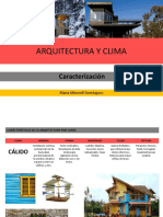 arquitecturayclimas-120625110816-phpapp01